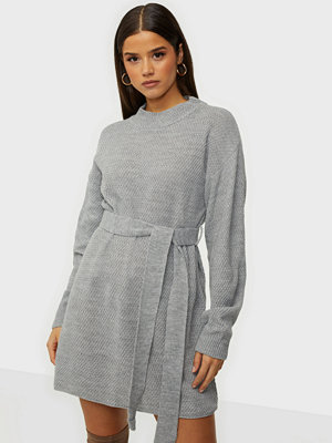 Glamorous Knitted Dress