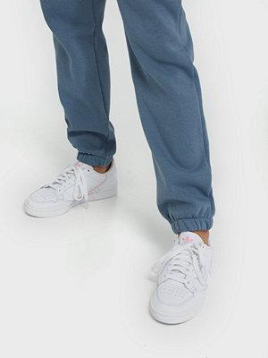 Sneakers & streetskor - Adidas Originals CONTINENTAL 80 W