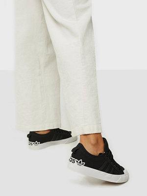 Sneakers & streetskor - Adidas Originals NIZZA W