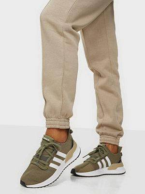 Adidas Originals U_PATH RUN W