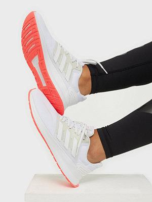 adidas Sport Performance RUNFALCON