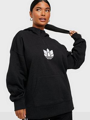 Adidas Originals HALFZIP HOODIE