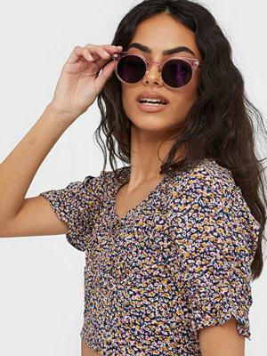 Solglasögon - Komono Lulu