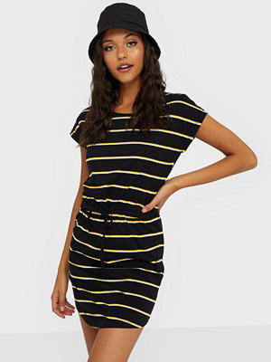 Only ONLMAY LIFE S/S DRESS NOOS