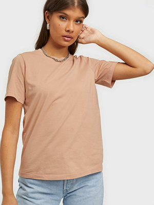 Y.a.s YASSARITA O-NECK TEE - ICONS S.