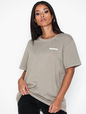 The Classy Issue Ace Tee