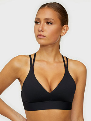 Röhnisch Braid Sports Bra