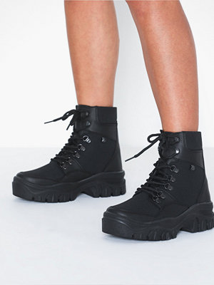 NLY Shoes True Love Sneaker Boot