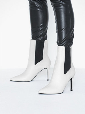 NLY Shoes Slim Shape Boot