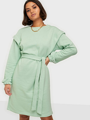 Sisters Point Penia Dress Sweat