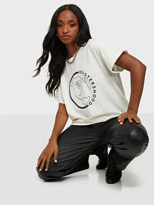 Sisters Point Haya T-shirt