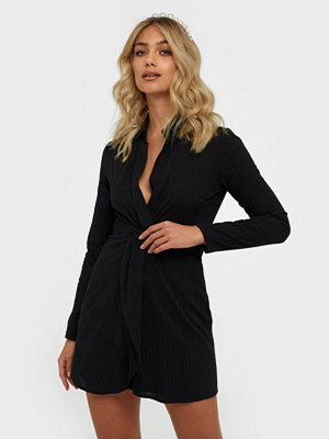 NLY Trend Wrinkle Shirt Dress