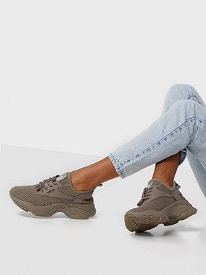 Sneakers & streetskor - Steve Madden Match Sneaker