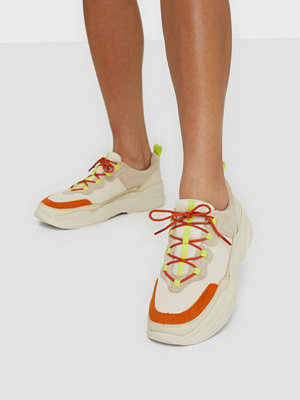 Sneakers & streetskor - Vagabond LEXY