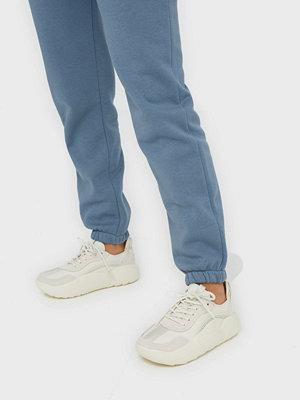 Sneakers & streetskor - UGG W LA Cloud Low