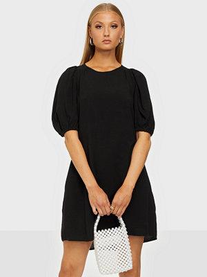 NLY Trend Soft Grunge Dress