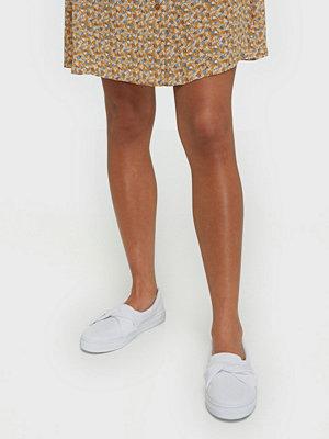 Sneakers & streetskor - NLY Shoes Twist Sneaker
