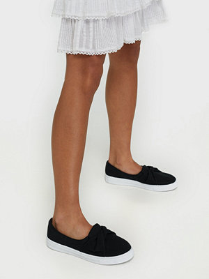 NLY Shoes Twist Sneaker