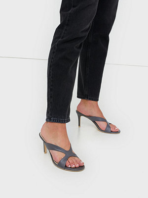NLY Shoes Cut Out Mule
