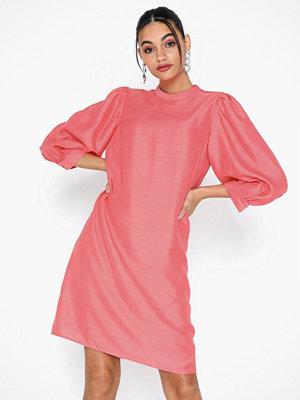 Vero Moda VMANASTACIA 3/4 DRESS SB2