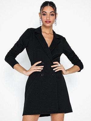 NLY Trend Blazer Dress