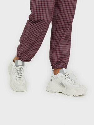 Sneakers & streetskor - Pavement Annemai