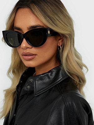 Solglasögon - Le Specs FELINE FINE
