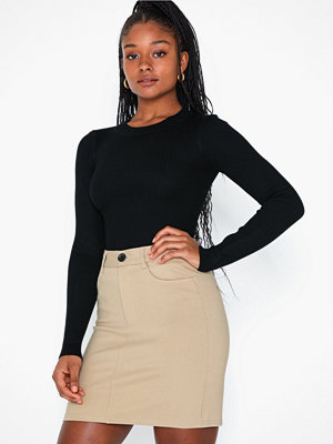Kjolar - Object Collectors Item OBJJUDY HW SKIRT A Q