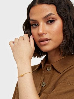 SOPHIE By SOPHIE smycke Shell bracelet
