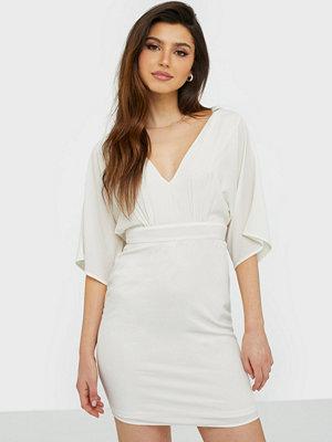 NLY Trend Kimono Bow Dress