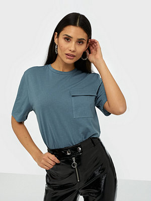 NLY Trend Cargo Tee