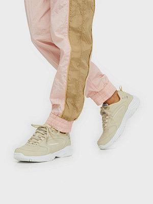 Sneakers & streetskor - Hi-Tec BXT