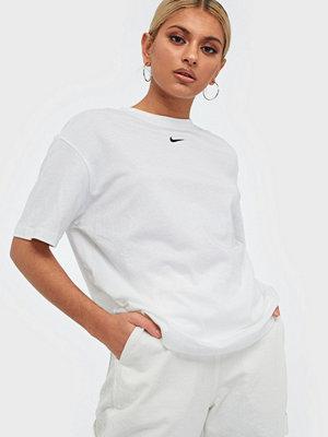 Nike W NSW ESSNTL TOP SS BF