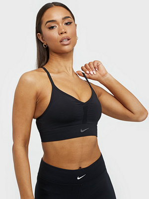Nike NIKE INDY SEAMLESS BRA