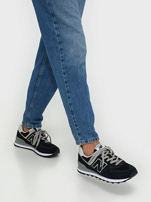 Sneakers & streetskor - New Balance WL574EB Standard Width