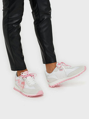 The Marc Jacobs The Jogger