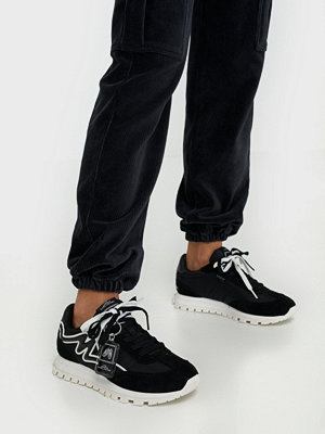 Sneakers & streetskor - The Marc Jacobs The Jogger