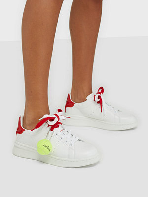 Sneakers & streetskor - The Marc Jacobs The Tennis Shoe