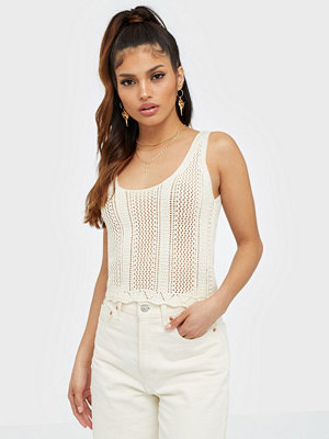 NLY Trend Delicate Knit Top