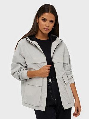 Carhartt WIP W' Jaden Jacket