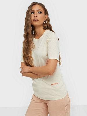 Carhartt WIP W' S/S Neo T-Shirt