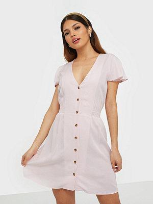 NLY Trend Smock Em Dress