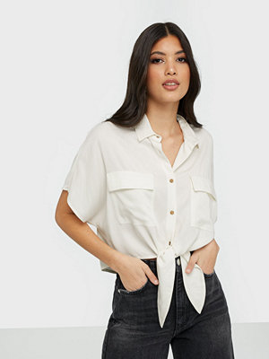 NLY Trend Cargo Summer Shirt