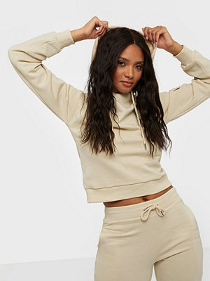 NLY Trend Utility Pocket Sweat