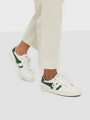 Sneakers & streetskor - Gola Tennis Mark Cox