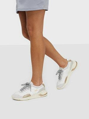 Sneakers & streetskor - Gola Gola Eclipse Trident