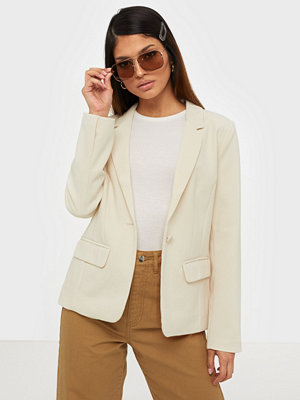 Only ONLNICO-LELY FITTED BLAZER TLR