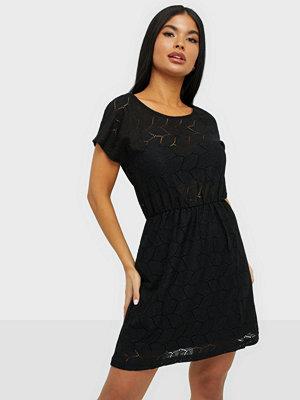 Jacqueline de Yong JDYTAG TREATS S/S DRESS JRS