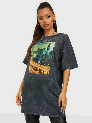 NLY Trend Extra Oversize Tee Dress