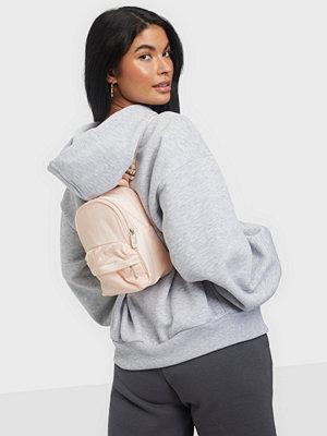 Adidas Originals omönstrad väska BP MINI